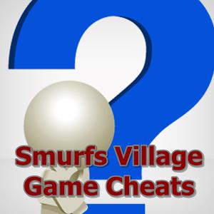 Smurfs Village Game Guide