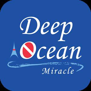 深海奇蹟潛水 Deep Ocean Miracle