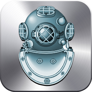 Navy Diver Advance
