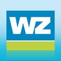 WZ digital fluke digital multimeter