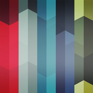 HTC ONE MAX Wallpapers one wallpapers