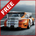 Reckless Racing 2 Free