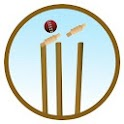 Cricket Guess Who