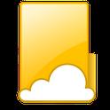 WOS Cloud cloud