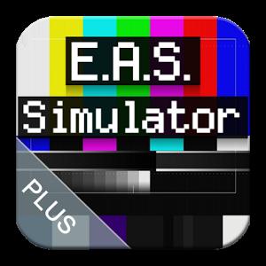 EAS Simulator Plus