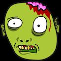 Alvin The Zombie