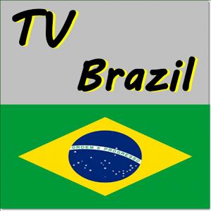 TV Channels Brazil Info
