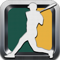 Oakland Baseball Rush