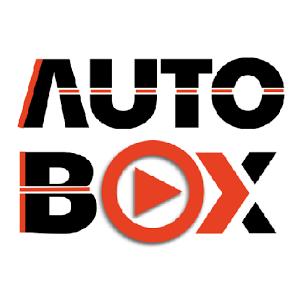 AutoBox Playboard