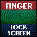 Fingerprint Lock Screen fingerprint free screen