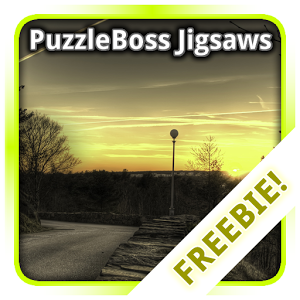 HDR Jigsaw Puzzles FREE jigsaw free mobile