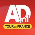 AD.nl Tour de France
