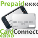 Prepaid CardConnect tracfone prepaid cards