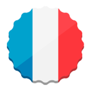 France will win World Cup france tracker world