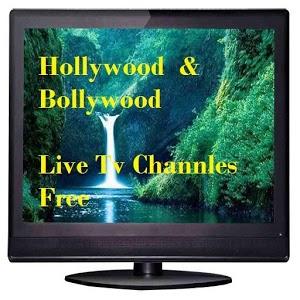 HB Live Tv Channels