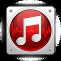 Best mp3 music download
