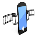 Ultimate Audio & Video Player audio player video