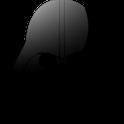 Darth Vader Battery Widget