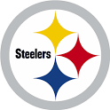 Steelers Live Wallpaper HD steelers wallpaper