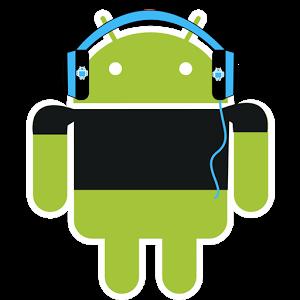 m6 Music Player Beta