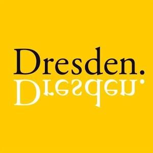 Offizielle Website der Landeshauptstadt Dresden