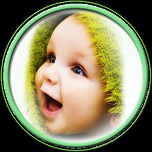 Baby Names - Islamic Names