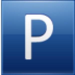 Pipedata Pro