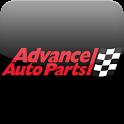 Advance Auto Parts oreilly auto parts