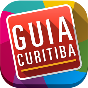 Guia Curitiba Apresenta