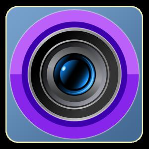 Camera VK Perfect Selfie