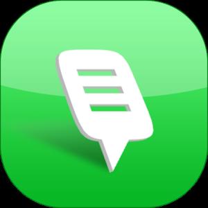 Send SMS - Free SMS App India