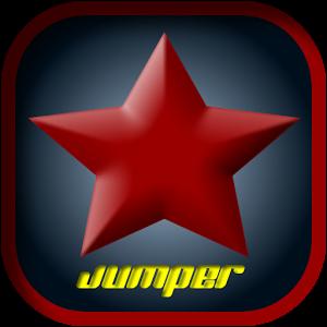 Star Jumper Free