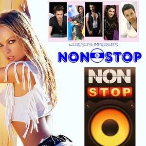 Non Stop Video Songs