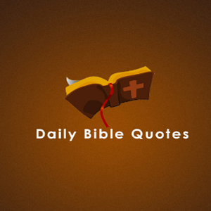 Share Daily Bible Verses daily testament verses