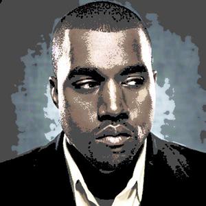 Kanye West Lyrics