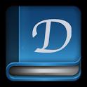 Kannada Dictionary Offline