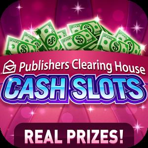 PCH Cash Slots