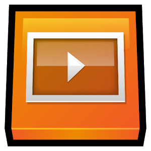 Your TV Player HD