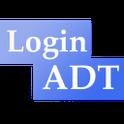 Login ADT flashlight fruit login