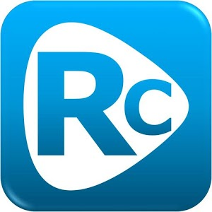 RC Player Mobile-Best DLNA App