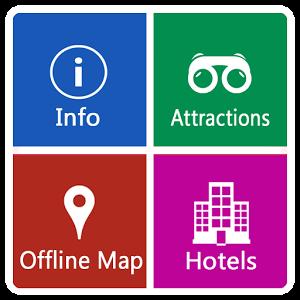 Goa Offline Guide guide offline