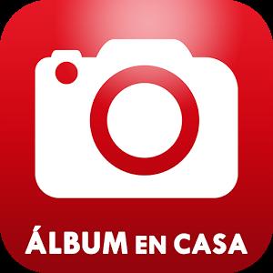 AlbumEnCasa
