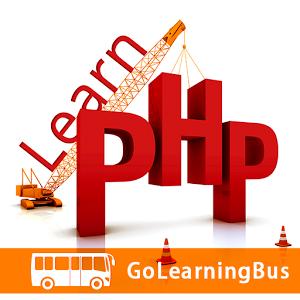 PHP Programming 101