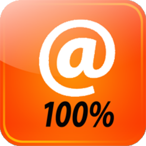 Web@Mail - mobile Mail for all lycos mail