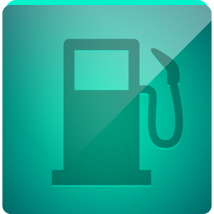 Touch Fuel