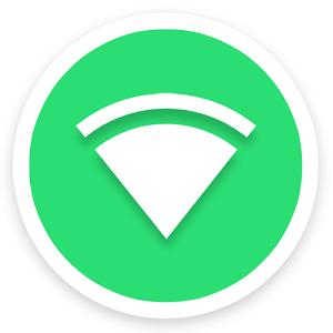 WIFI MAP - free WIFI passwords translator wifi