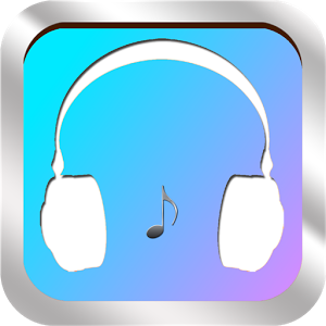 Mp3 Mania - Free Music Search