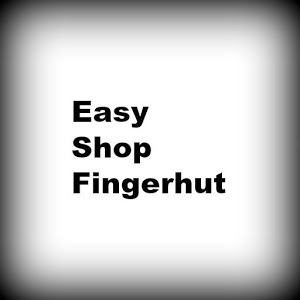 Easy Shop Fingerhut fingerhut free catalog