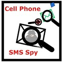 Cell Phone SMS Spy net 10 cell phone