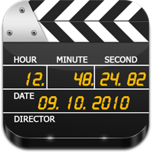 Video Maker-Android Video Edit video